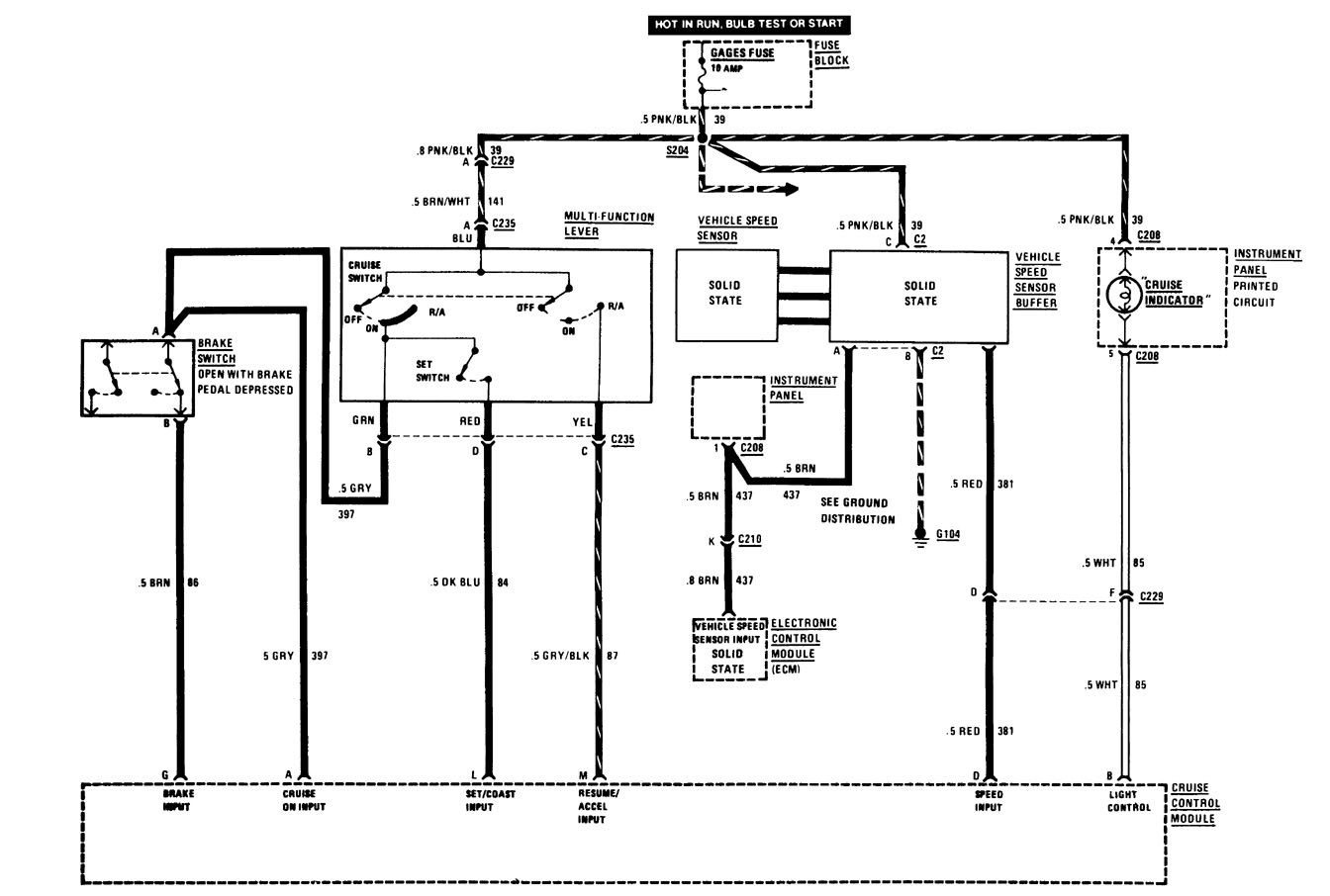 DIAGRAM] Fuse Box Diagram Of 2000 Century FULL Version HD Quality 2000  Century - DIAGRAMMAGROUP.KICKBOXEN-TAEKWONDO.DEkickboxen-taekwondo.de