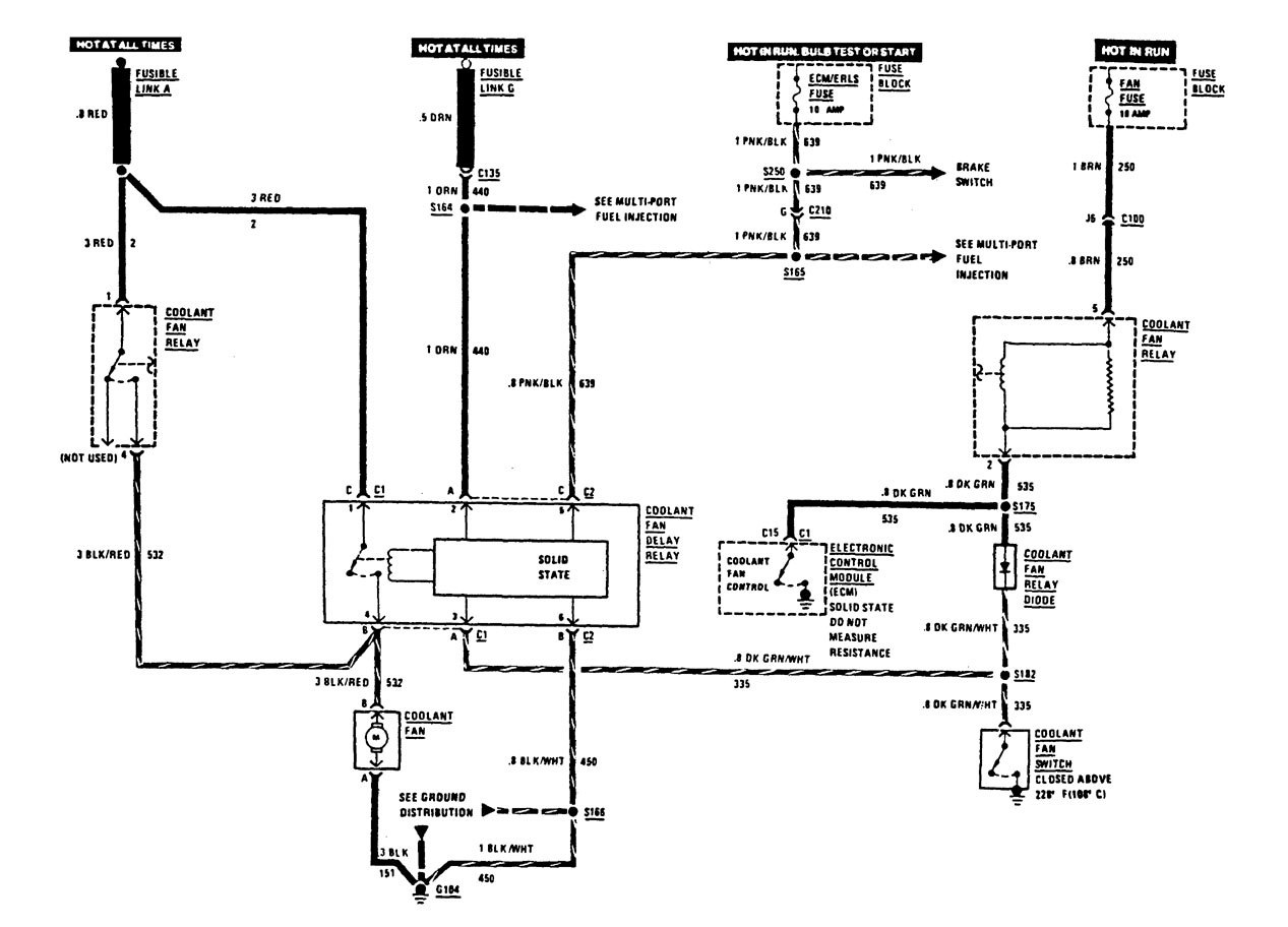 2003 Buick Century Fuel Pump Wiring Diagram from www.carknowledge.info