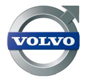 volvo-logo-small