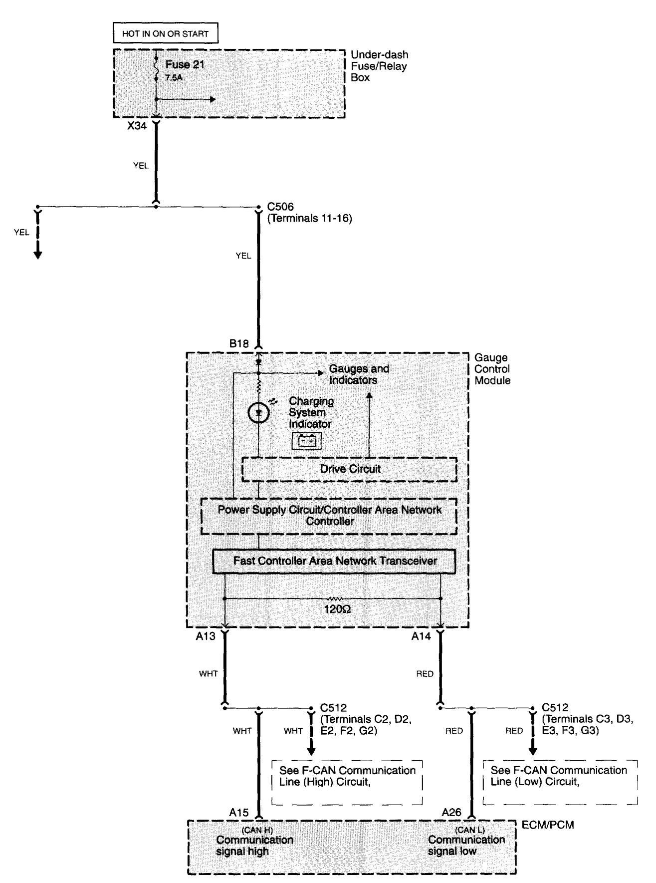 2003 yukon wiring diagram charging acura tl  2006  wiring diagrams charging system carknowledge  acura tl  2006  wiring diagrams