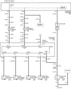 2005 Saab Interior Lighting Wiring Wiring Diagram Log Clear Super A Clear Super A Superpolobio It