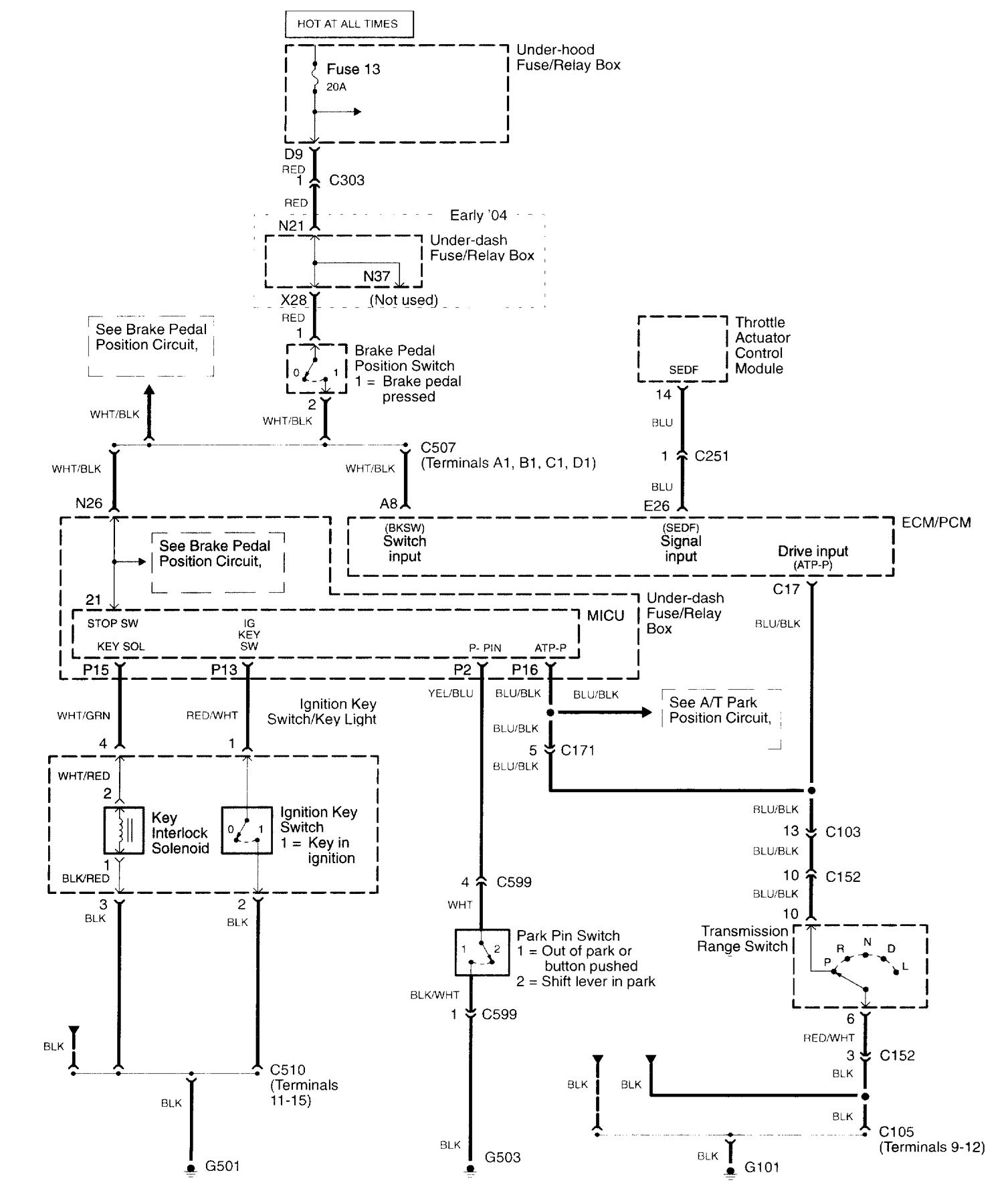 2000 Deville Shift Lock Wiring Diagram Block Diagram Of 16 Bit Microcontroller Bege Wiring Diagram