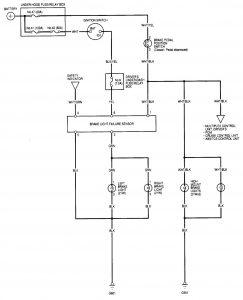 06 gmc sierra wiring diagram audio 06 gmc sierra wiring diagram acura tl 2001 wiring diagrams stop lamp carknowledge