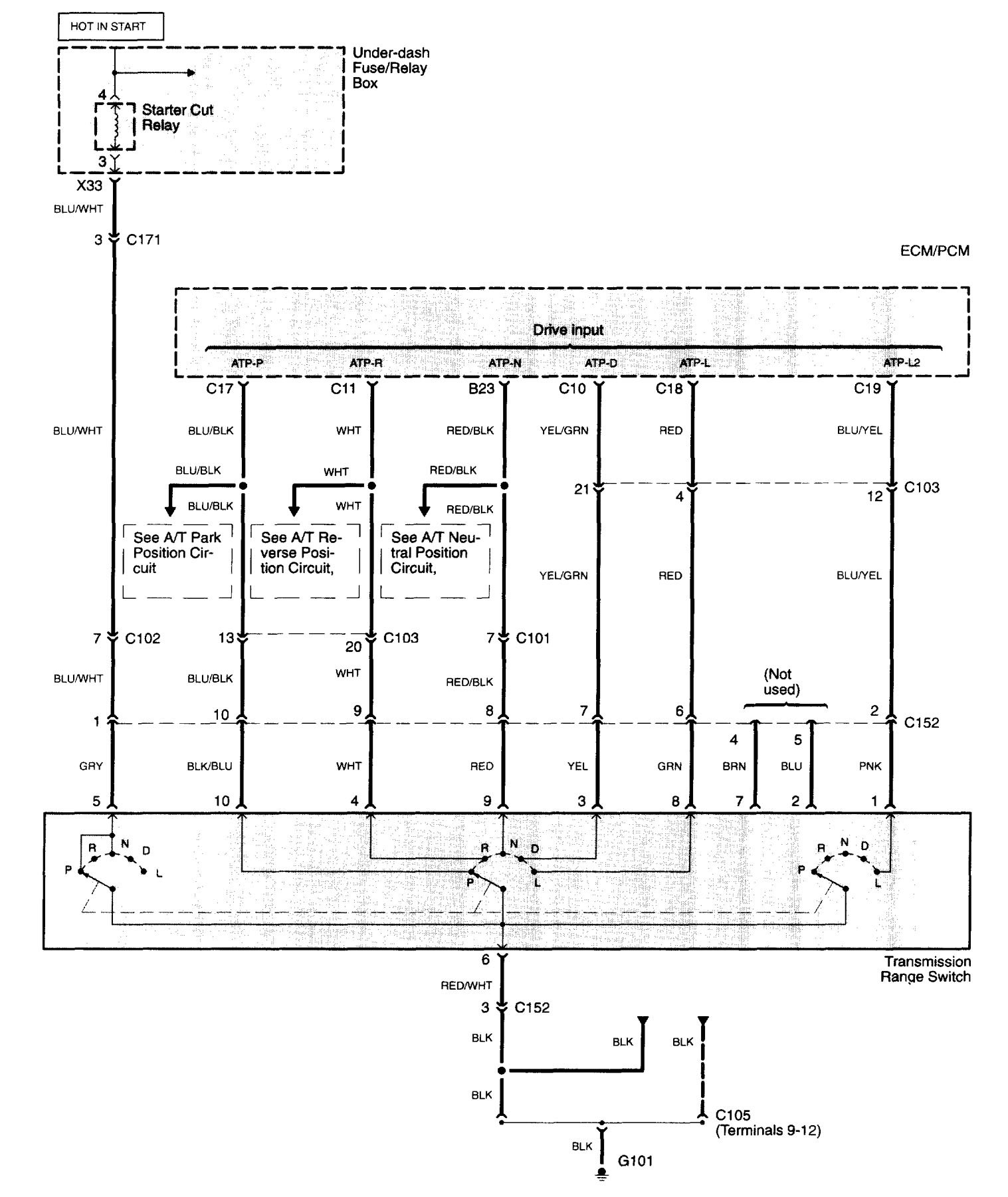 excellent 2015 ford f 750 wiring diagram images