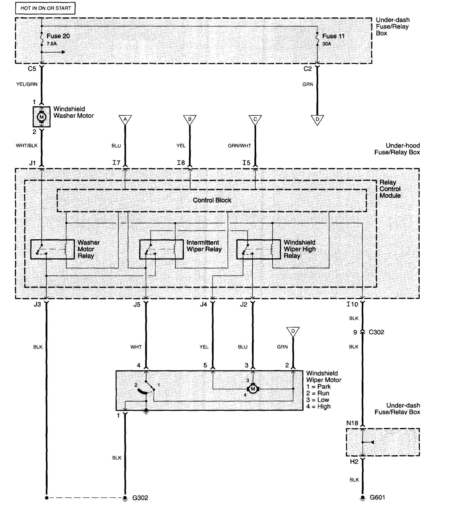 700r4 Plug Wiring Diagram Free Download Wiring Diagram Schematic