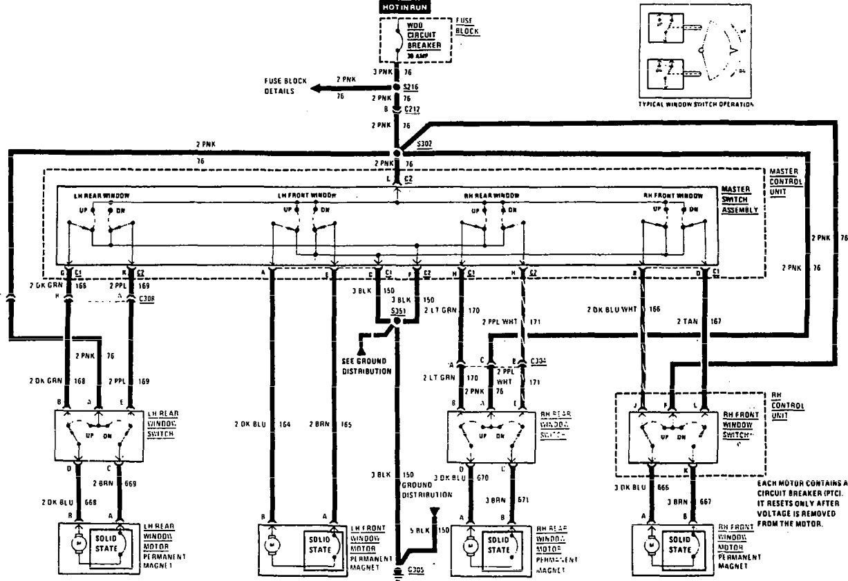 Northstar Generator Wiring Diagram Excellent Electrical North Star Trailer 165606p Library International Diagrams Kawasaki
