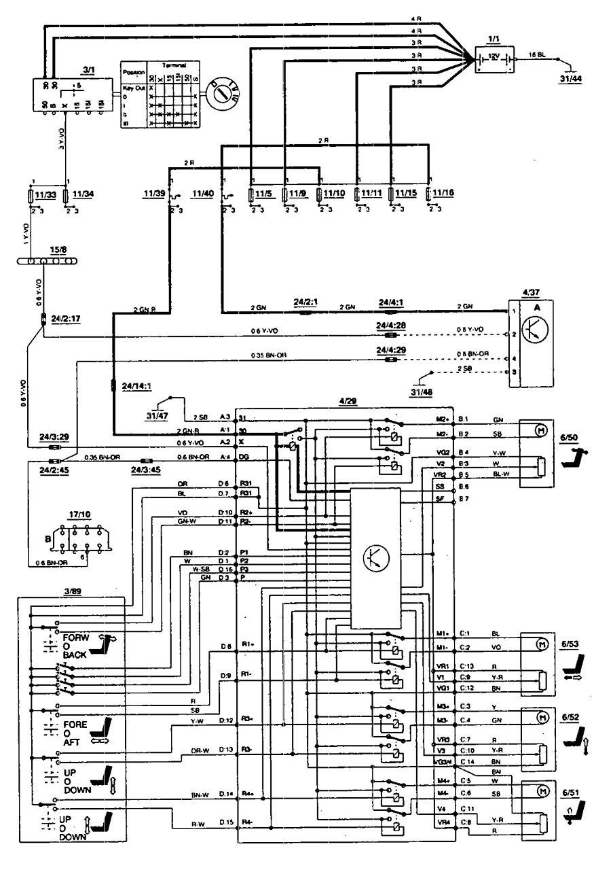 DIAGRAM] Blazer Power Seat Wiring Diagram 1995 FULL Version HD Quality Diagram  1995 - PHONEWIRINGPRO.TESCOMAITALIABLOG.ITIl blog di Tescoma Italia