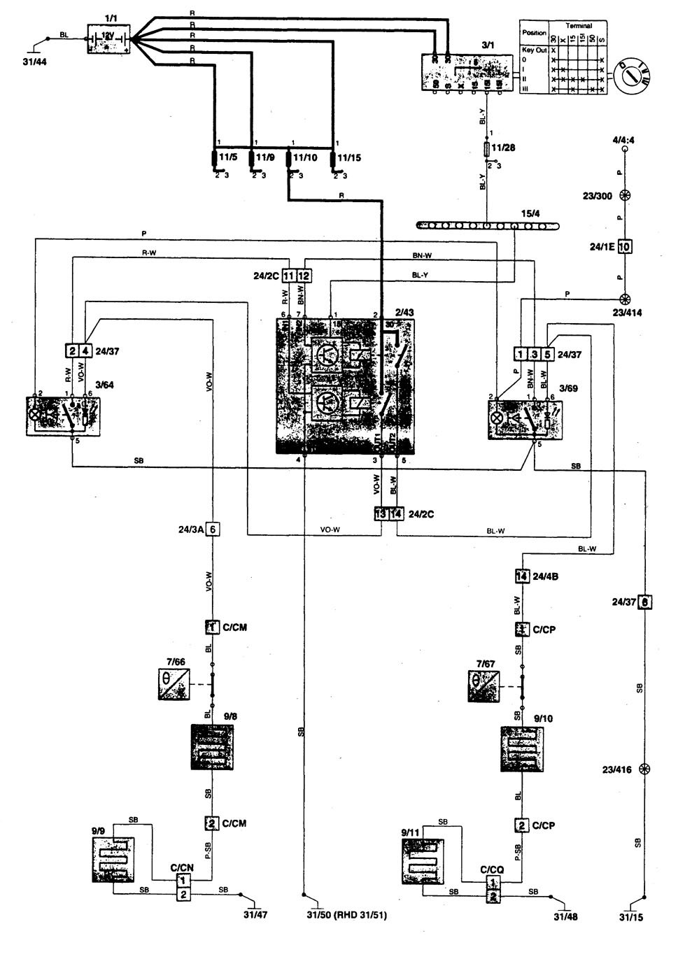 heated driveway electric wiring diagram