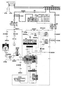 Volvo 960 Wiring Diagram 1996 Wiring Diagram Dome United A Dome United A Maceratadoc It