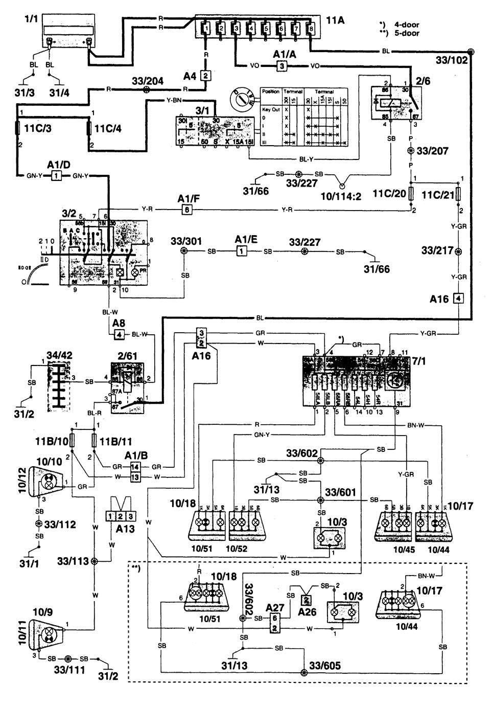 1996 Volvo Wiring Diagram wiring diagram manual aircraft ... on volvo parts diagram, volvo repair diagrams, volvo fuel pump wiring diagram, volvo 850 wiring diagram, volvo s70 wiring diagram, volvo 960 repair, volvo s80 headlight diagram, volvo 240 wiring diagram, volvo s60 wiring diagram, volvo 960 thermostat replacement, volvo v70 wiring diagram, volvo 960 body diagram, volvo s40 wiring diagram, volvo c70 wiring diagram, volvo 960 radio, volvo s80 wiring diagram, volvo 960 engine swap, volvo 940 wiring diagram, volvo engine diagram, volvo amazon wiring diagram,