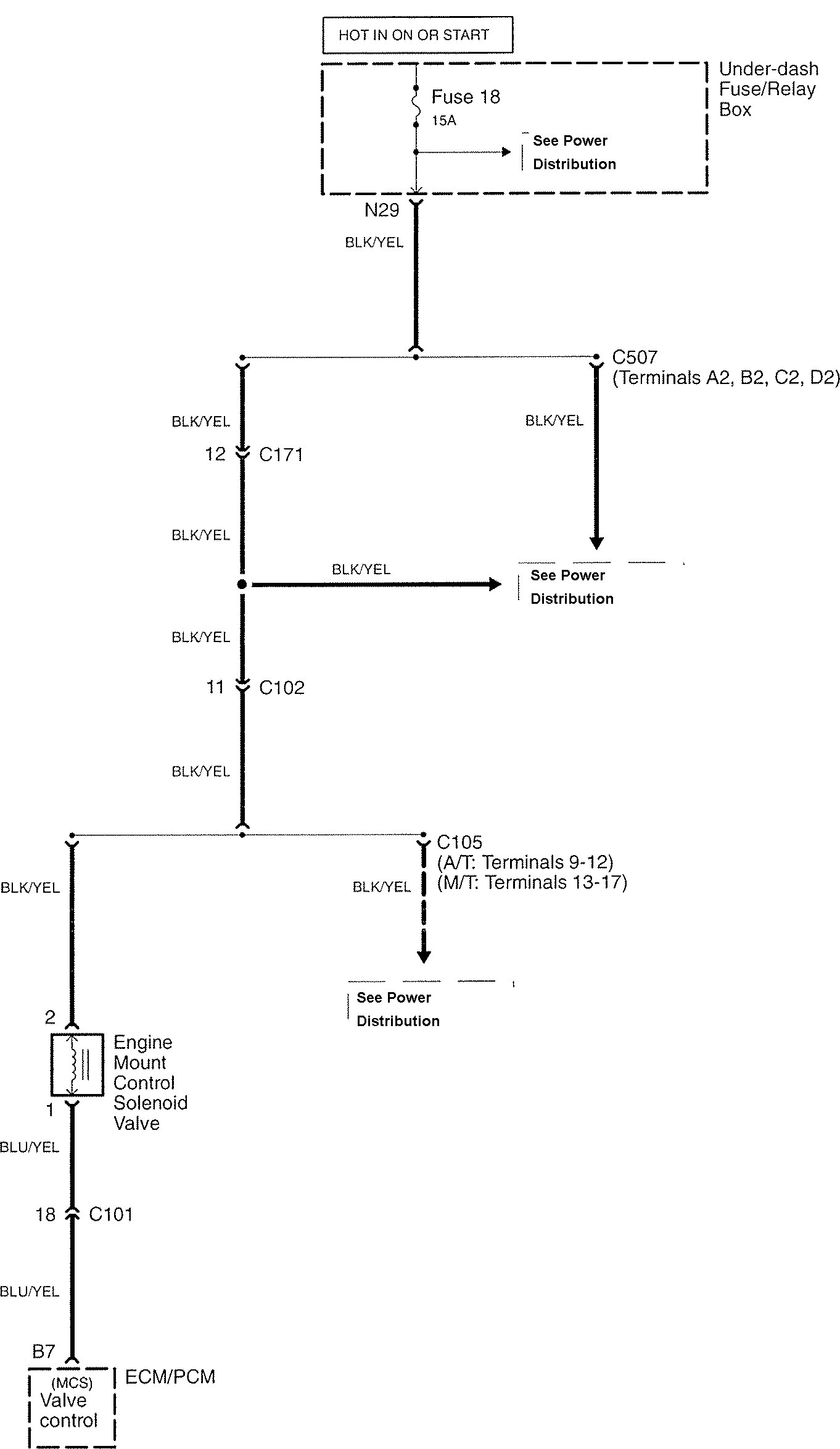 2008 Acura Tl Pcm Wiring Diagram Electrical Work Wiring Diagram \u2022 2001  Acura Cl Wiring Diagram 2001 Acura Tl Wiring Diagram