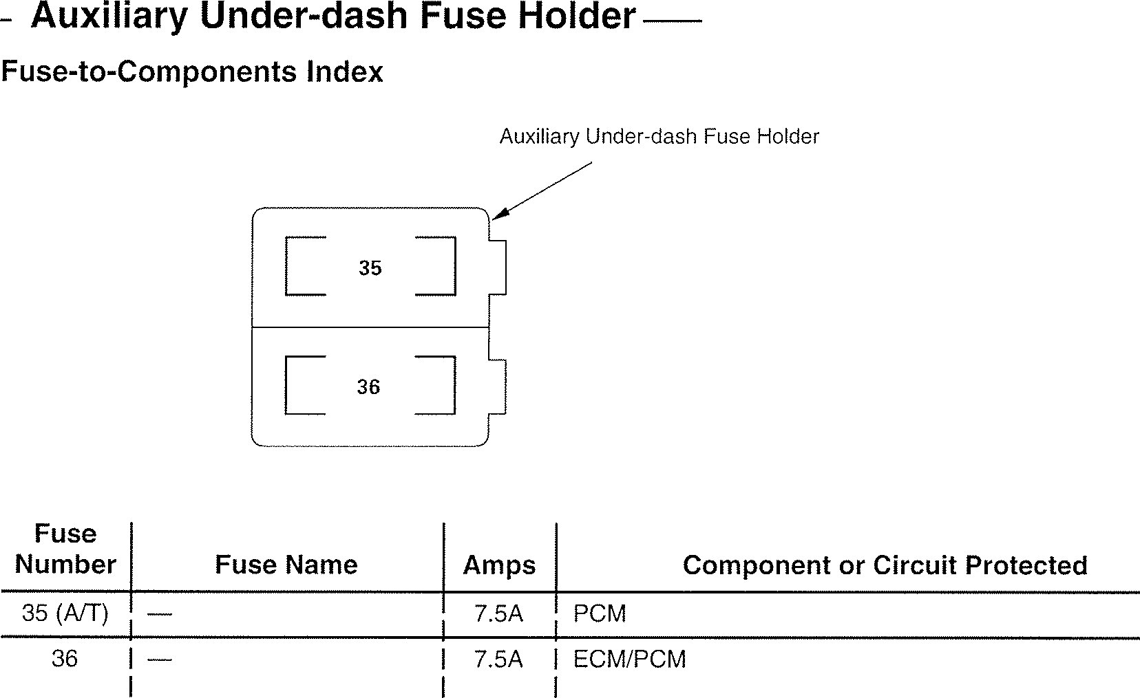 acura tl amp wiring acura tl  2007  wiring diagrams fuse panel carknowledge info  acura tl  2007  wiring diagrams
