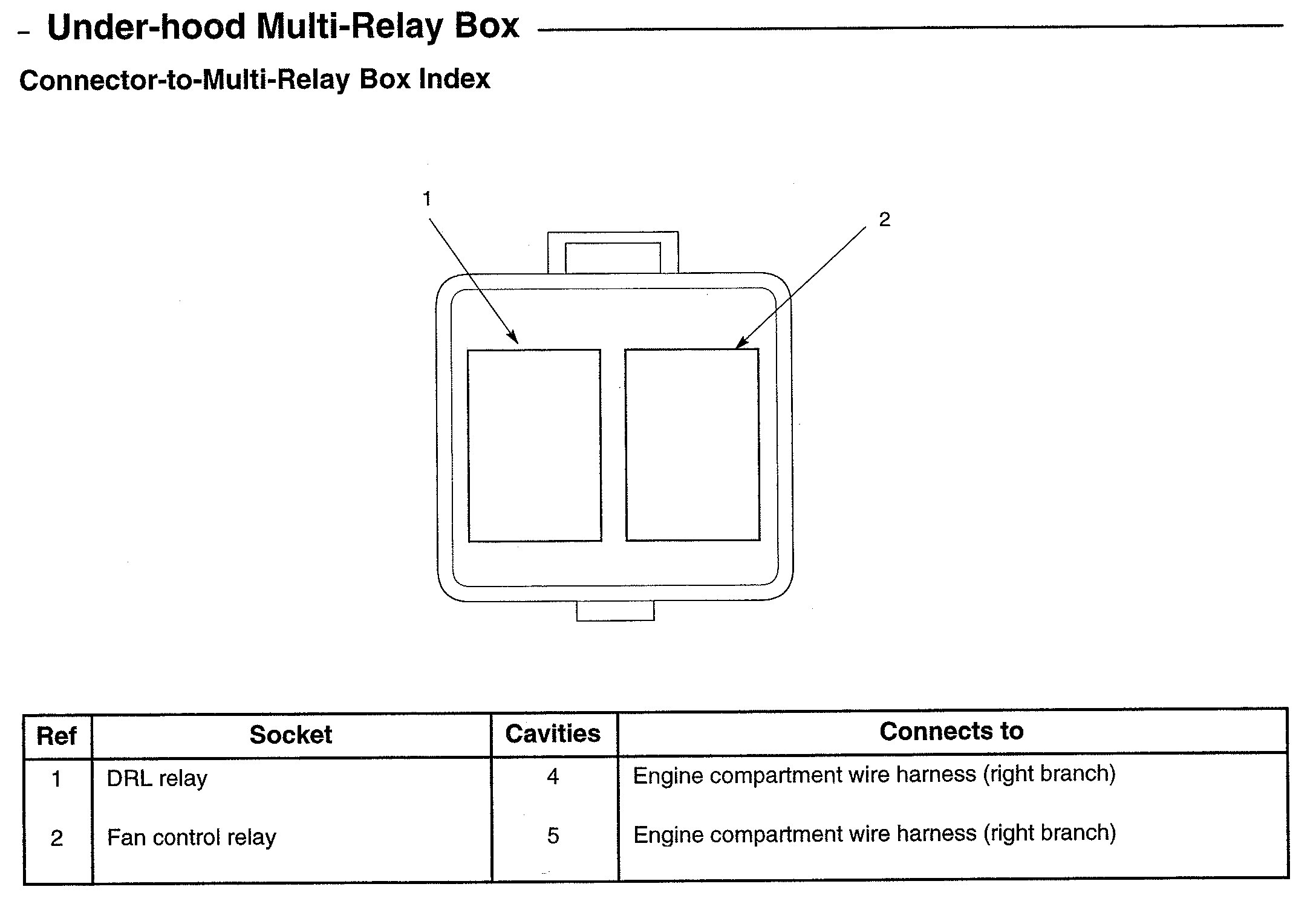 fuse box diagram 1996 acura 2 5 tl   34 wiring diagram