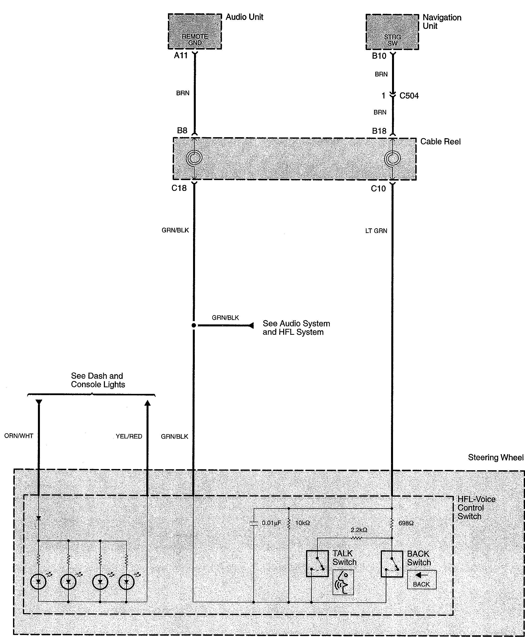97 E350 Wiring Harness Great Design Of Diagram 1997 Fuse Box Goshen Coach Miata Ford Kits Boat