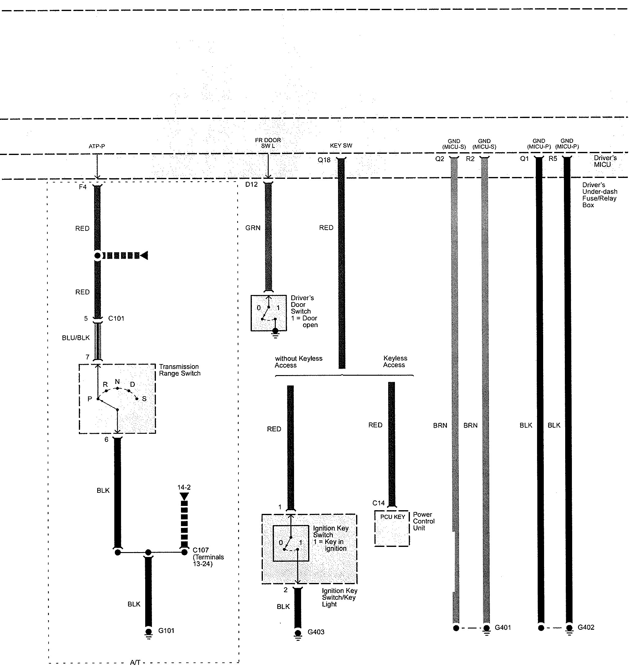 Outstanding Saab 9000 Radio Wiring Diagram Contemporary - Best Image ...