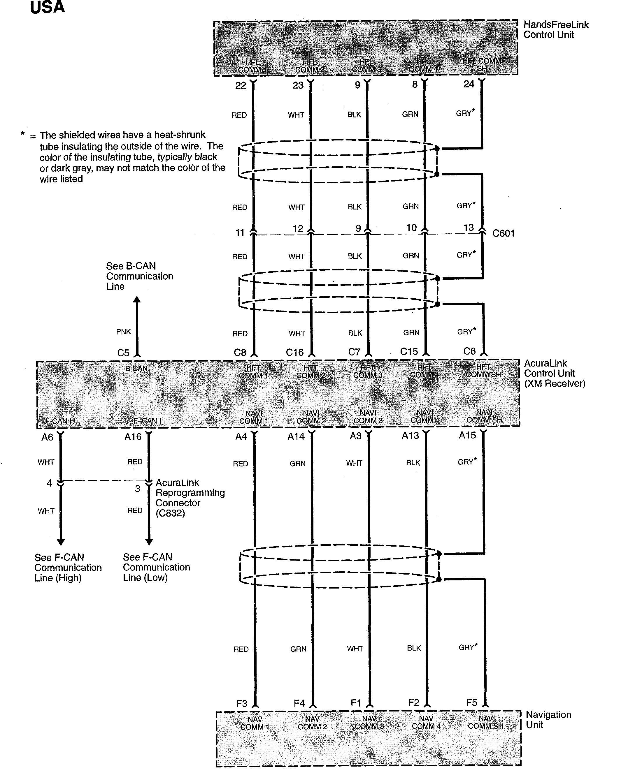 Mini Cooper Navigation Wiring Diagram : Mini cooper ignition wiring diagram shrutiradio