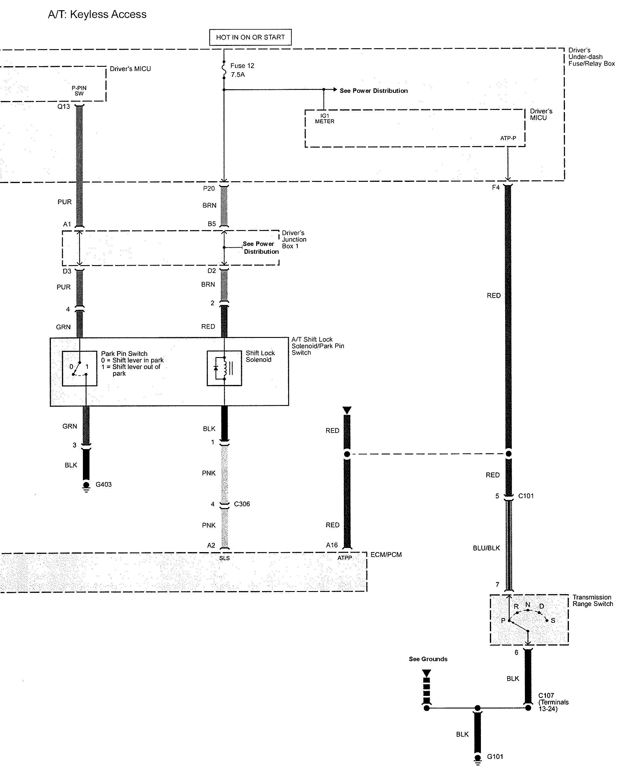 Diagram  Mcdonald U0026 39 S Interlock Wiring Diagram Full Version