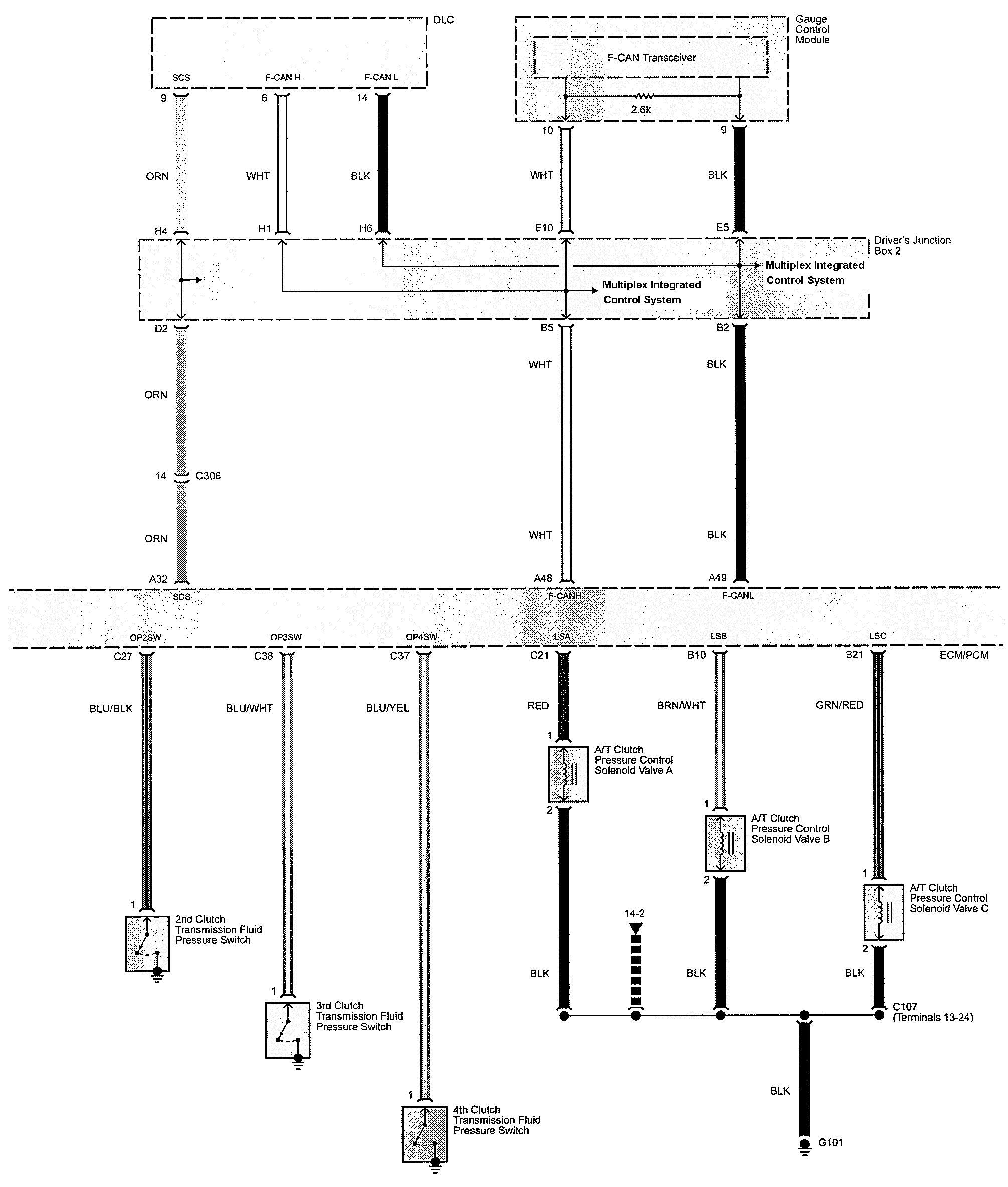Acura TL (2009) – wiring diagrams – transmission controls ... on mdx transmission, maserati transmission, trabant transmission, honda transmission, kia transmission, renault transmission, porsche transmission, chrysler transmission, buell transmission, cobra transmission, peterbilt transmission, ford transmission, jaguar transmission, integra ls transmission, studebaker transmission, ssangyong transmission,