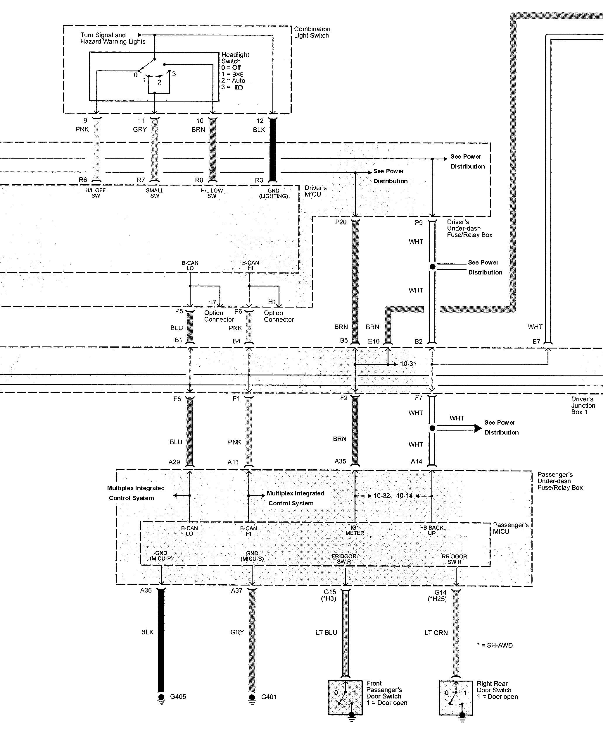 2006 Acura Tl Speaker Diagram Electrical Wiring Diagrams Stereo U2022 Aftermarket
