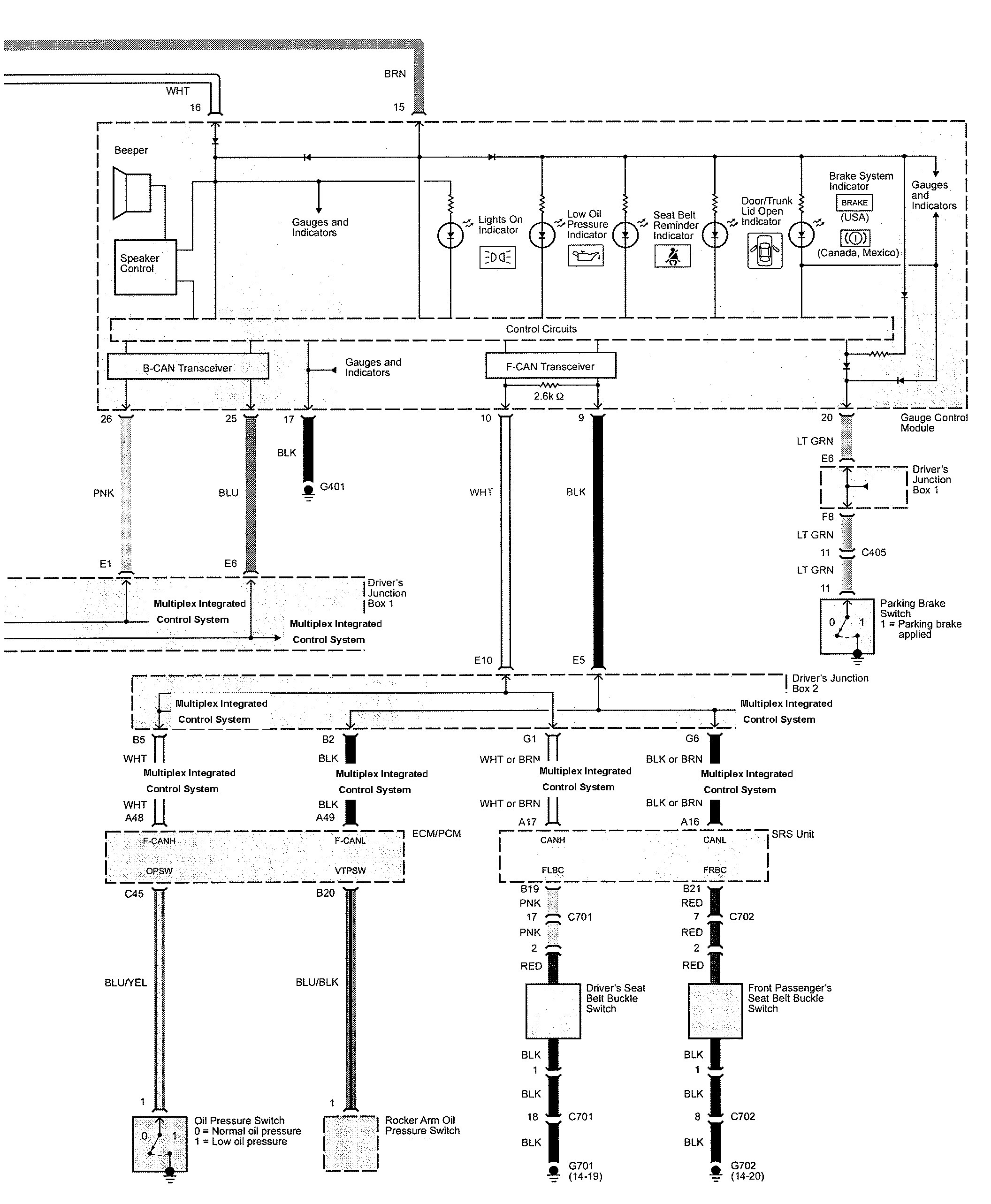 Wiring Diagram 2001 Lincoln Will Be A Thing 2007 Mkx Engine Mkz Headlight 1999 Navigator