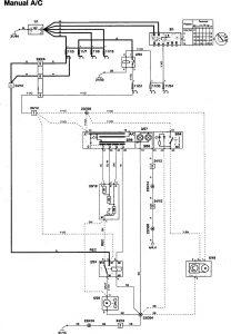 Volvo 850 (1997) - wiring diagrams - heater - CARKNOWLEDGE on mercedes e320 wiring diagram, dodge omni wiring diagram, volvo 850 shop manual, volvo 850 suspension, porsche cayenne wiring diagram, saturn aura wiring diagram, volkswagen golf wiring diagram, bmw e90 wiring diagram, pontiac trans sport wiring diagram, mitsubishi starion wiring diagram, chevrolet hhr wiring diagram, volvo amazon wiring diagram, honda ascot wiring diagram, chevrolet volt wiring diagram, volvo ignition wiring diagram, chrysler crossfire wiring diagram, mercury milan wiring diagram, volvo 850 water pump, geo storm wiring diagram, volkswagen cabrio wiring diagram,
