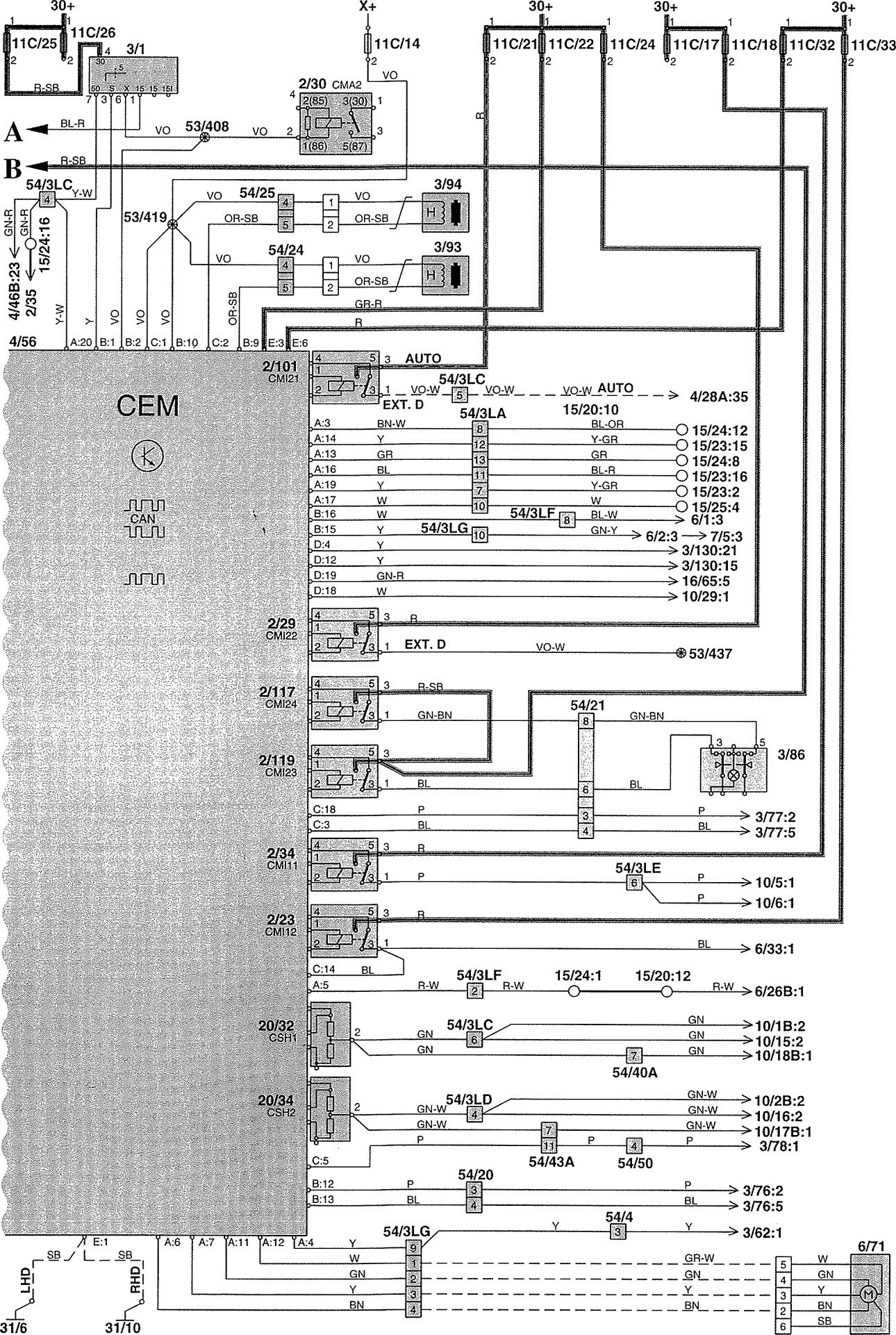 Mercury Milan Wiring Diagram Books Of Pace Enclosed Trailer 07 Fuse Box Tail Light 2006 Radio 2008