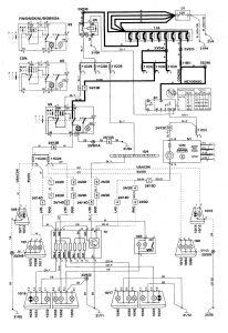 1998 volvo s70 wiring diagram circuit diagram symbols u2022 rh veturecapitaltrust co