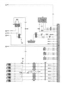 98 Volvo S90 Engine Diagram -88 Subaru Gl Wiring Diagram | Begeboy Wiring  Diagram Source | 1997 Volvo S90 Engine Diagram |  | Begeboy Wiring Diagram Source