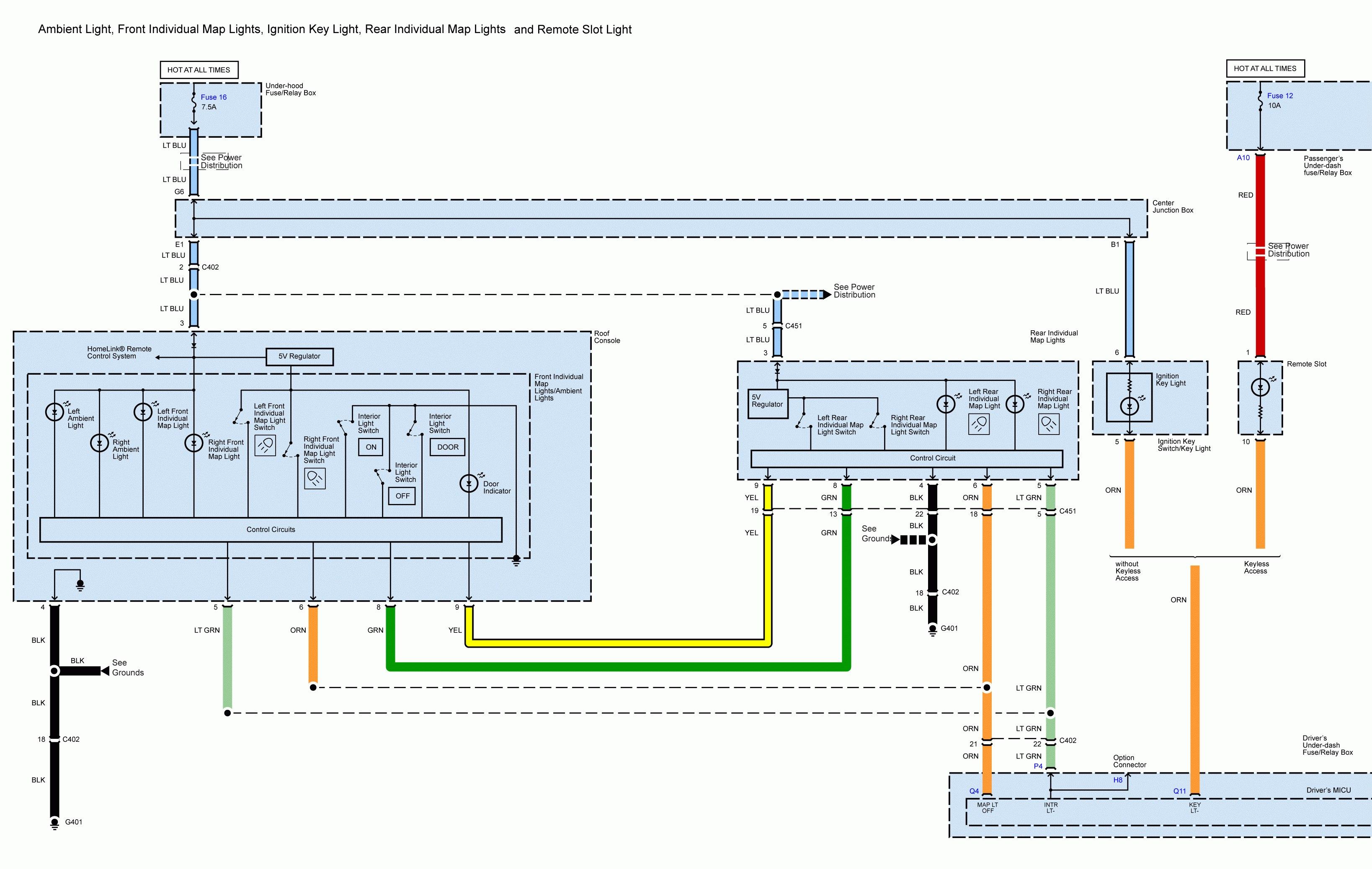 300sd fuse box diagram fuse box diagram for 1985 300sd