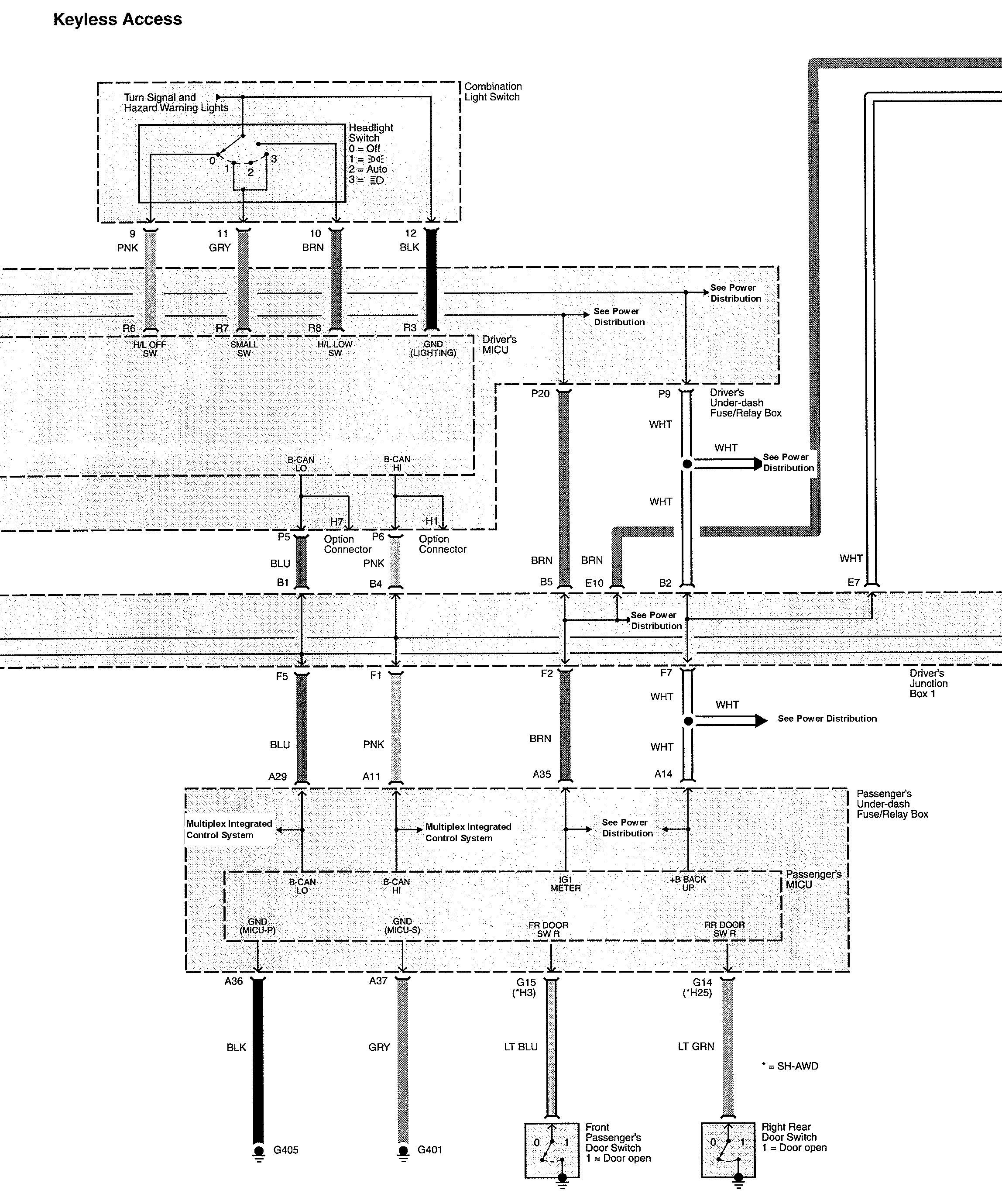 acura tl 2010 wiring diagram audi a6 wiring diagram subaru