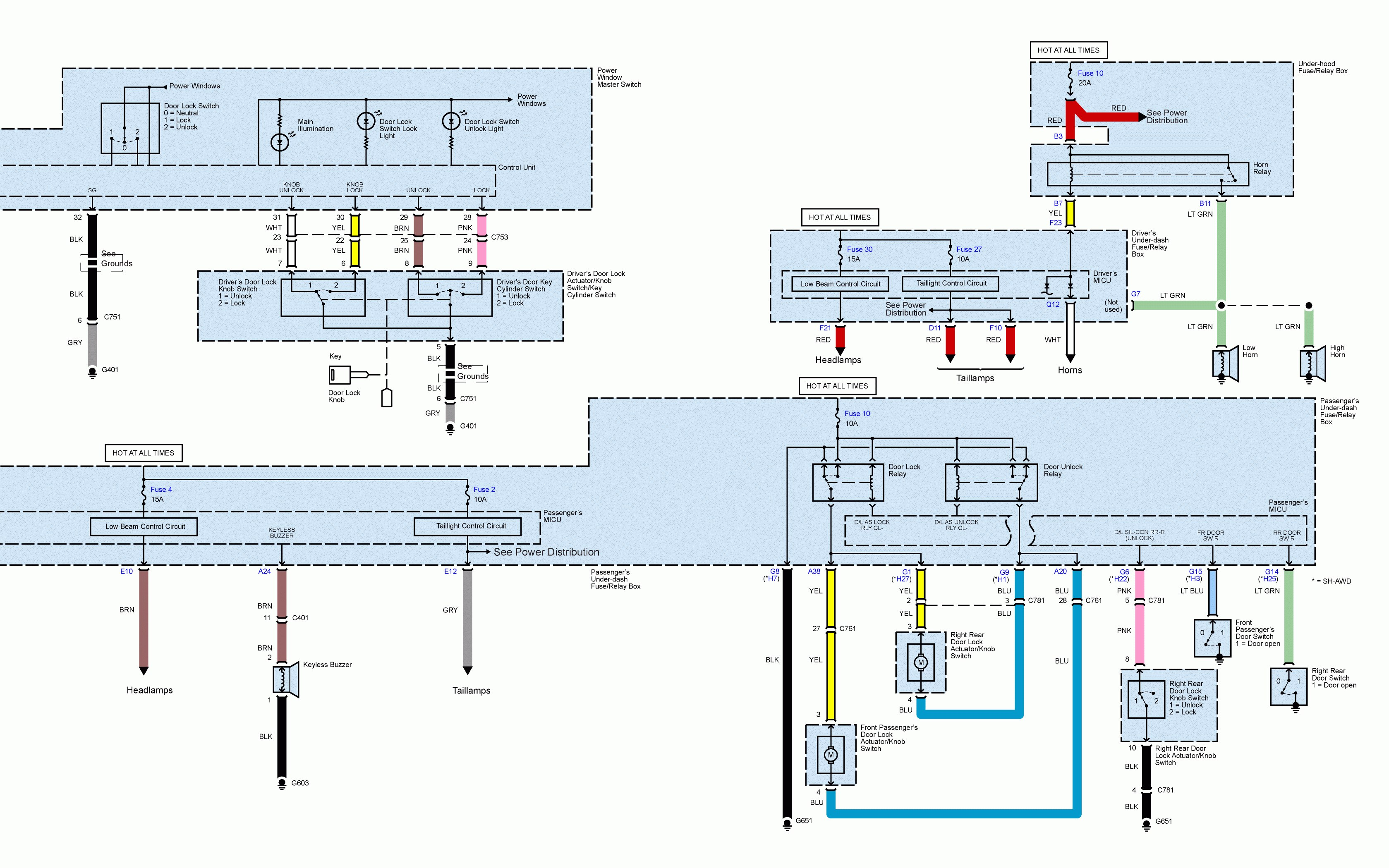 Mini cooper stereo wiring diagram jeffdoedesign