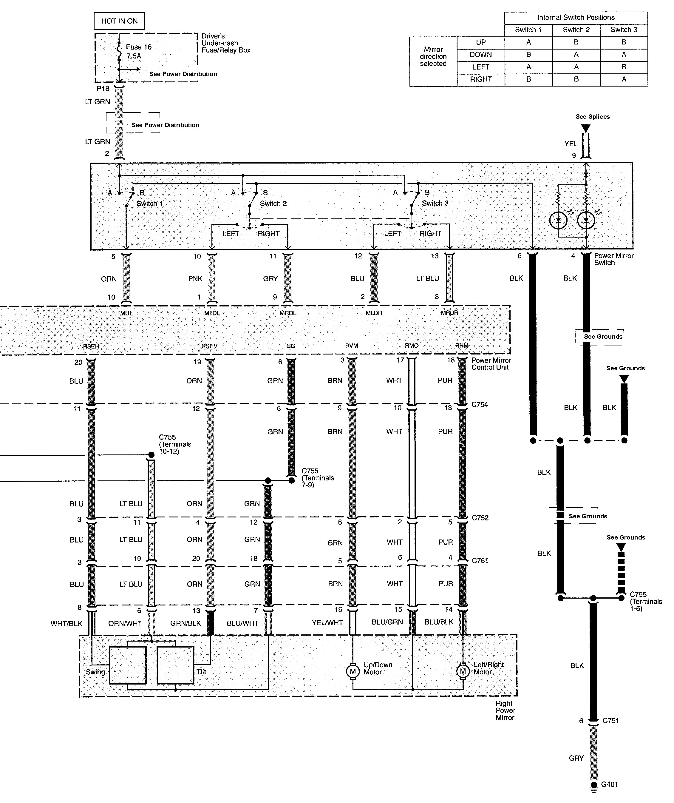 wire diagram 2010 acura tl explore wiring diagram on the net • wire diagram 2010 acura tl u2022 wiring diagram for 2008 acura tl 2010 acura tl interior