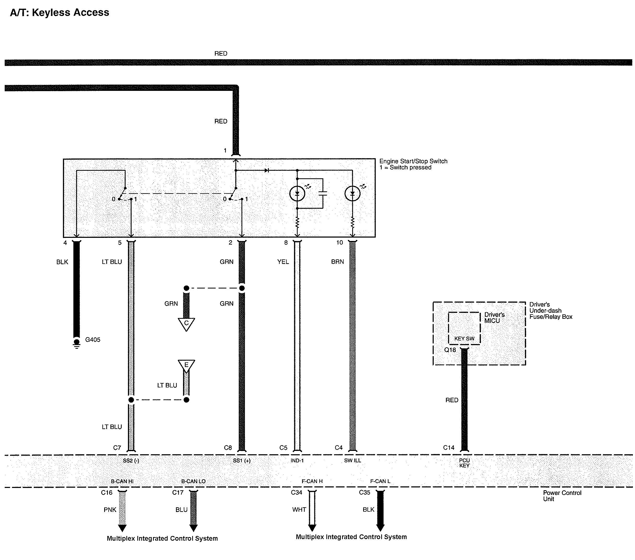 C17 Wiring Diagram -3000gt Sl Engine Diagram   Begeboy Wiring Diagram Source [ 2145 x 2432 Pixel ]