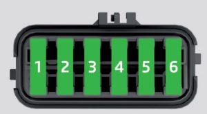 skoda fuse box diagram skoda rapid  2017      fuse box diagram carknowledge  skoda rapid  2017      fuse box diagram