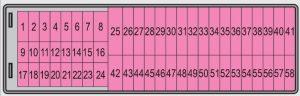 skoda fuse box diagram skoda roomster  2006      fuse box diagram carknowledge  skoda roomster  2006      fuse box