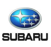 Subaru Forester 2000 2001 Fuse Box Diagram Carknowledge Info