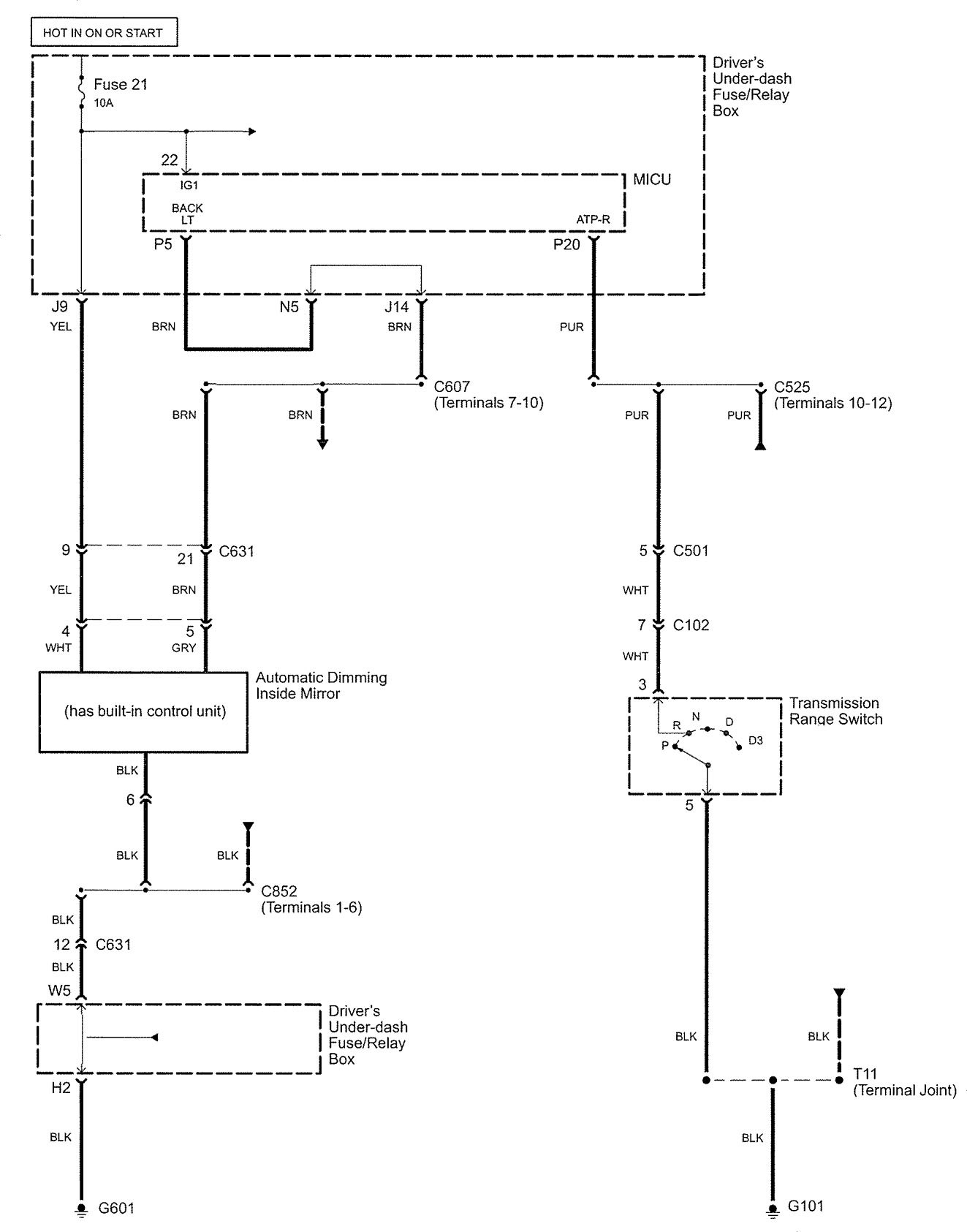 Diagram Dimming Ballast Wiring Diagram Advance Ballast Wiring Diagram