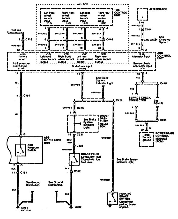 diagram of sel engine 350 html