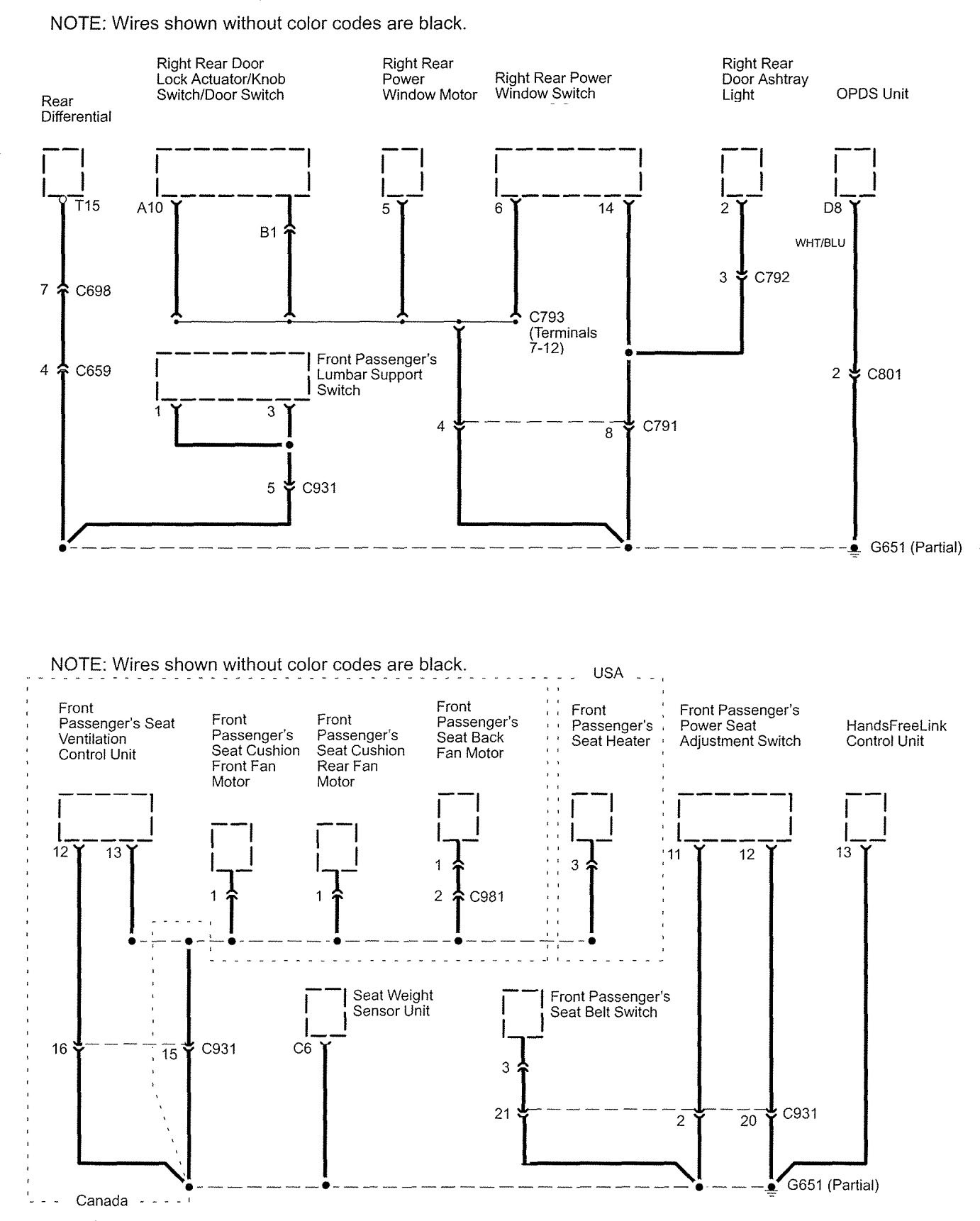 3rd Gen Lt1 Wiring Harness Another Blog About Diagram Distributor Gm Odicis