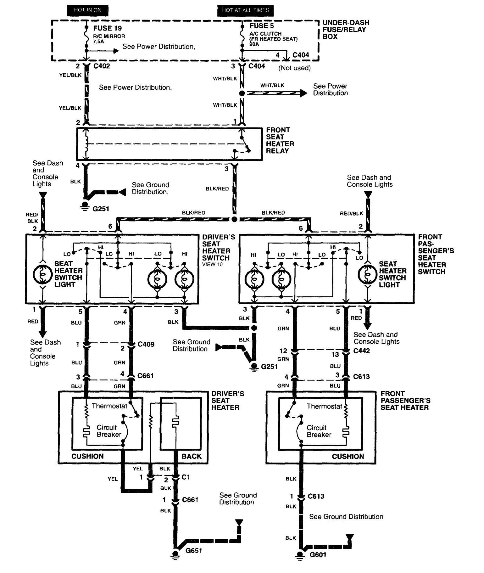 03 acura cl wiring diagram 97 acura cl engine diagram