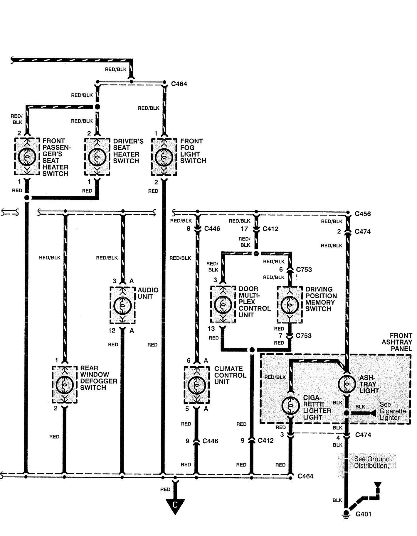 mius_9060] 1991 geo storm wiring diagram download wiring diagram -  cousindiagram.lafabricadechocolate.es  diagram database website full edition - lafabricadechocolate.es