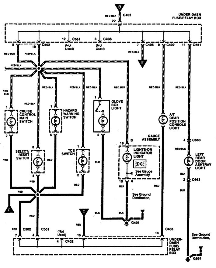 95 buick regal stereo wiring diagram 95 ford windstar