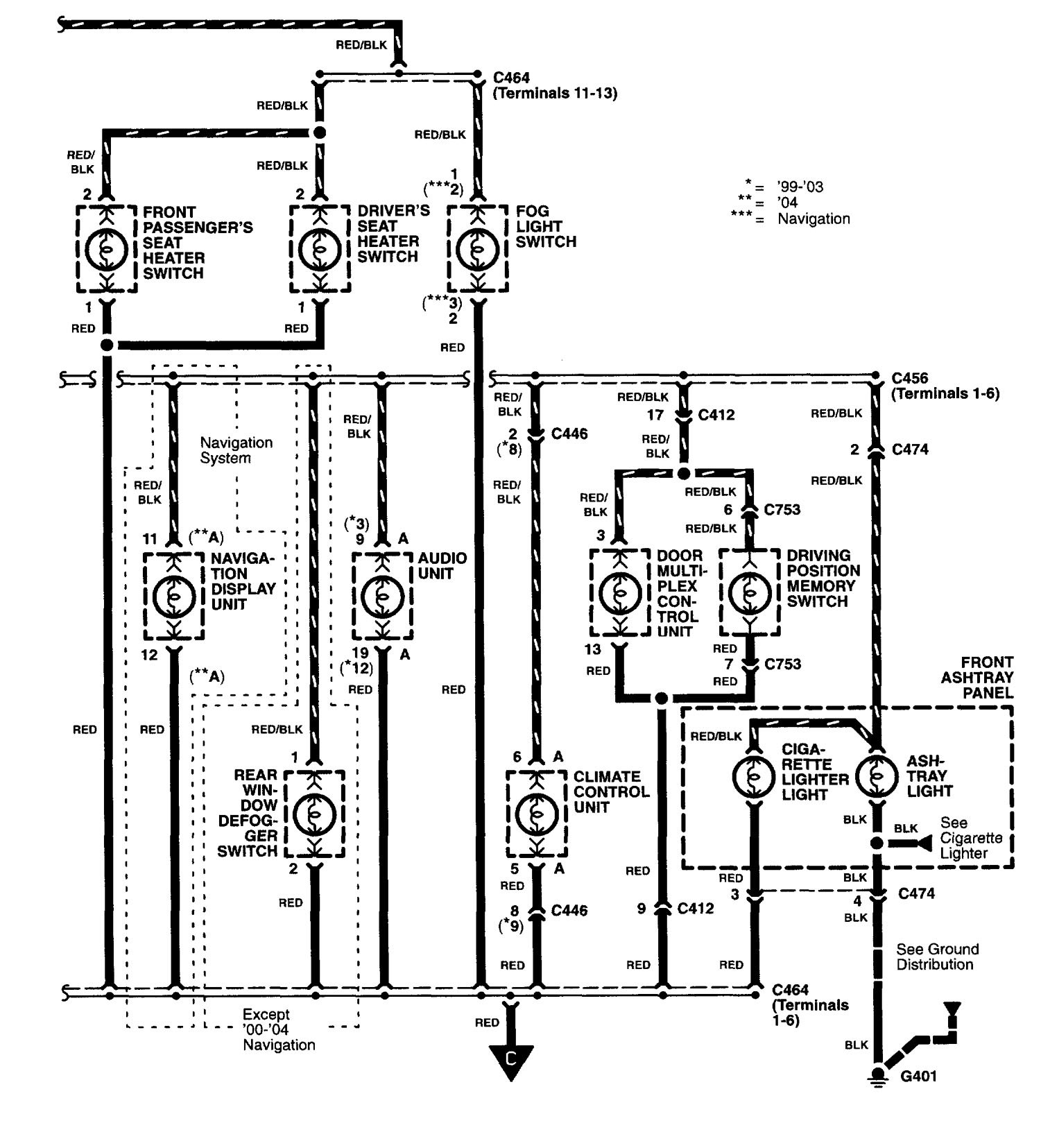 bmw z4 wiring diagrams