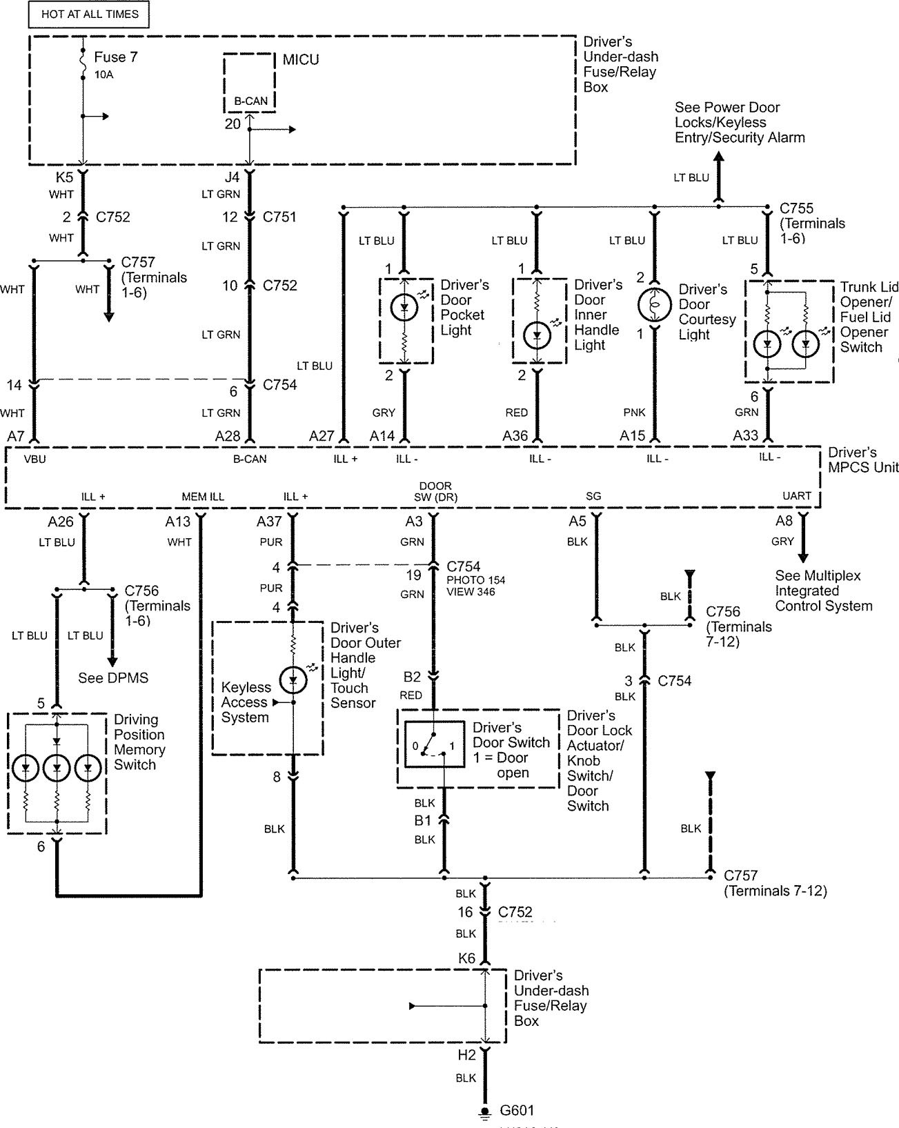 2005 saab interior lighting wiring - alpine cde 123 wiring harness -  furnaces.sampwire.jeanjaures37.fr  wiring diagram resource