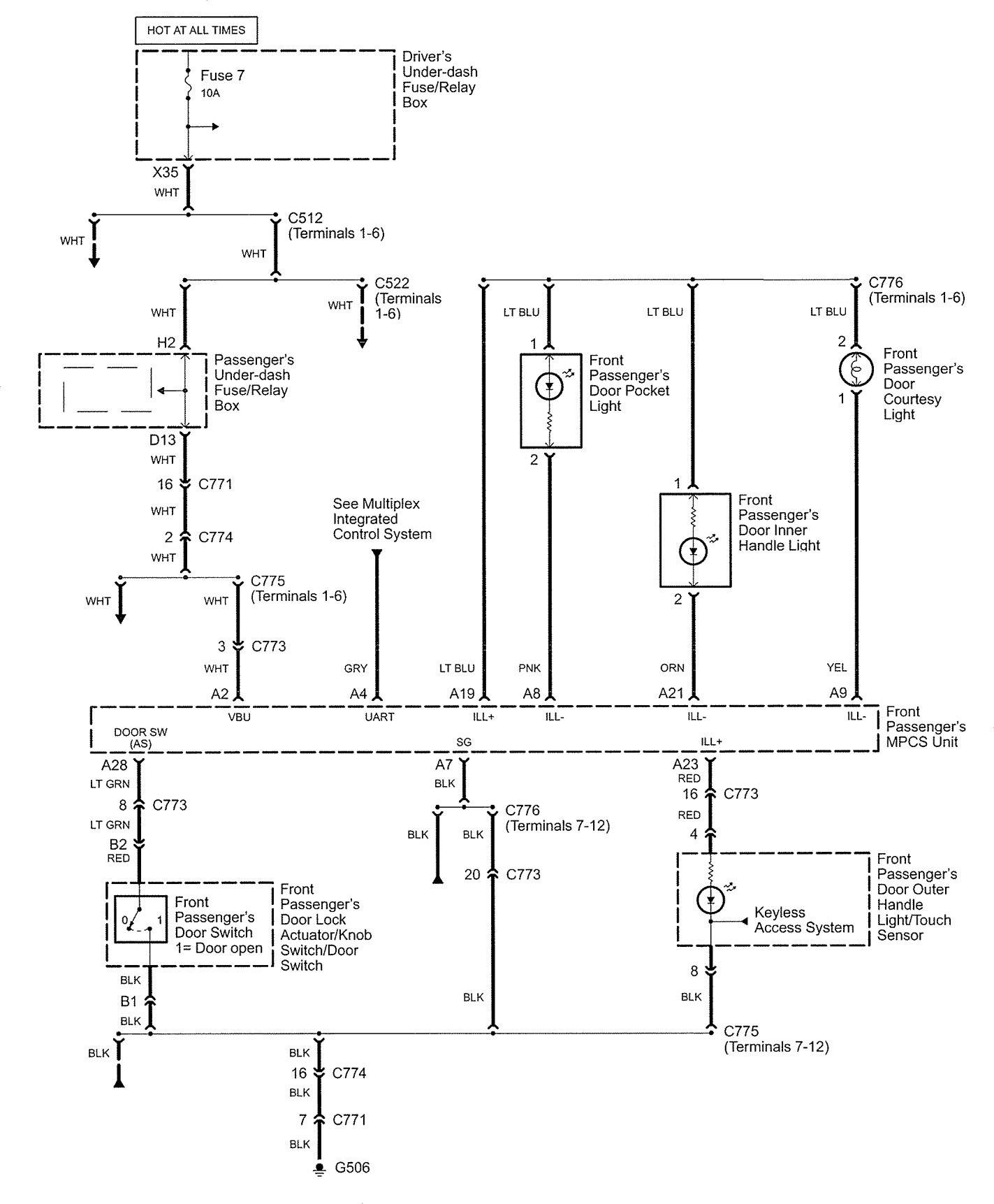 exelent dell studio wiring diagram image collection electrical rh piotomar info 2000 VW Wiring Diagram Computer Desktop Wiring-Diagram