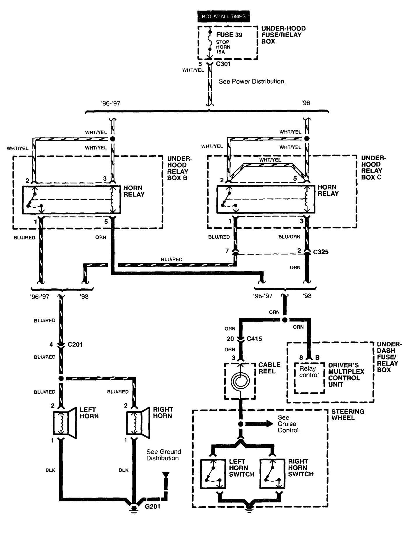 98 Cavalier Anti Theft Wiring Diagram | Wiring Liry on