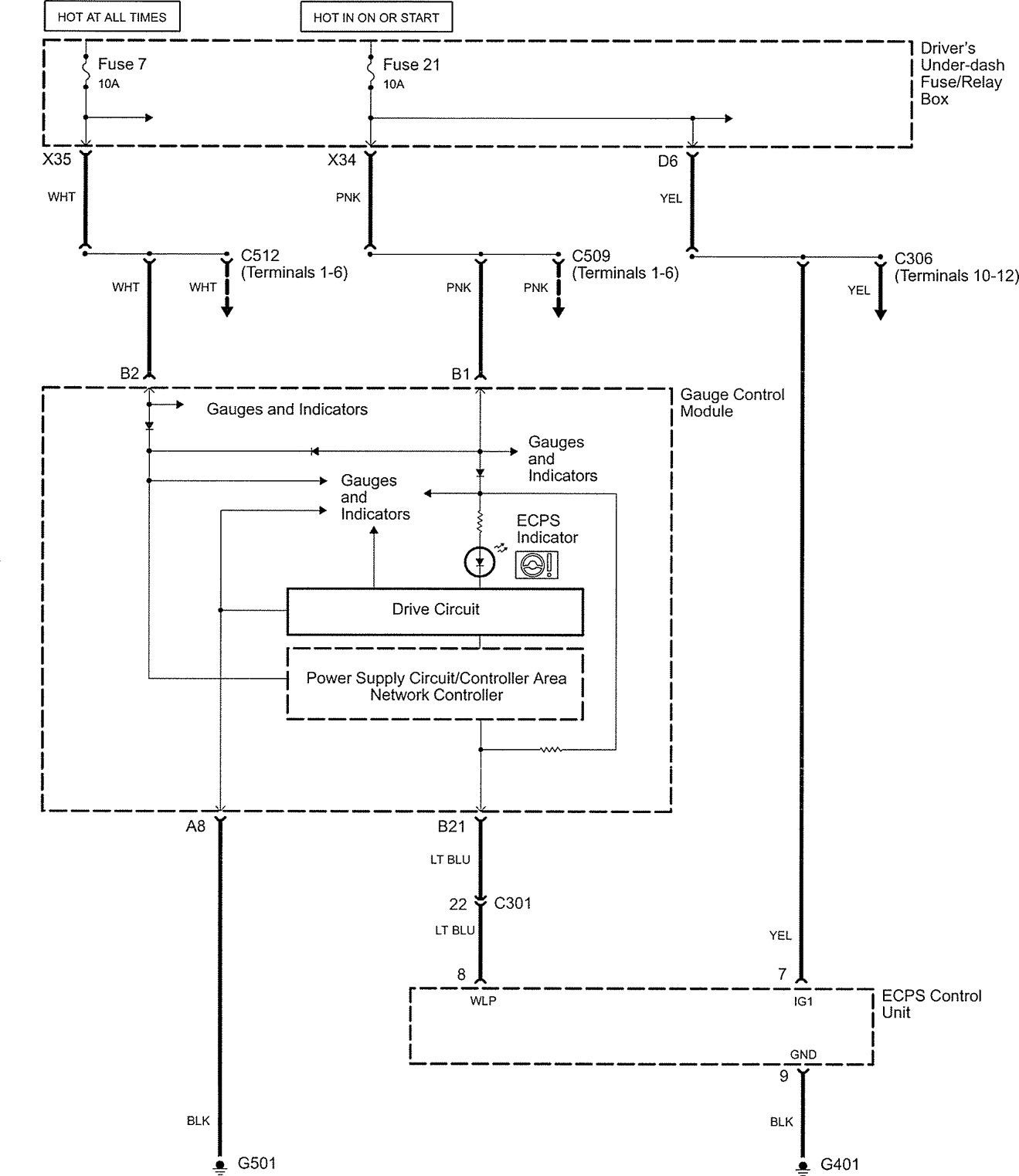 Acura Rl Wiring Diagram Fuse Panel Drivers Side likewise Dsc as well B F Cc moreover Acura Tl Wiring Diagram Fuse Panel likewise Acura Tl Car Stereo  lifier Wiring Diagram Harness. on 2005 acura rl wiring diagram