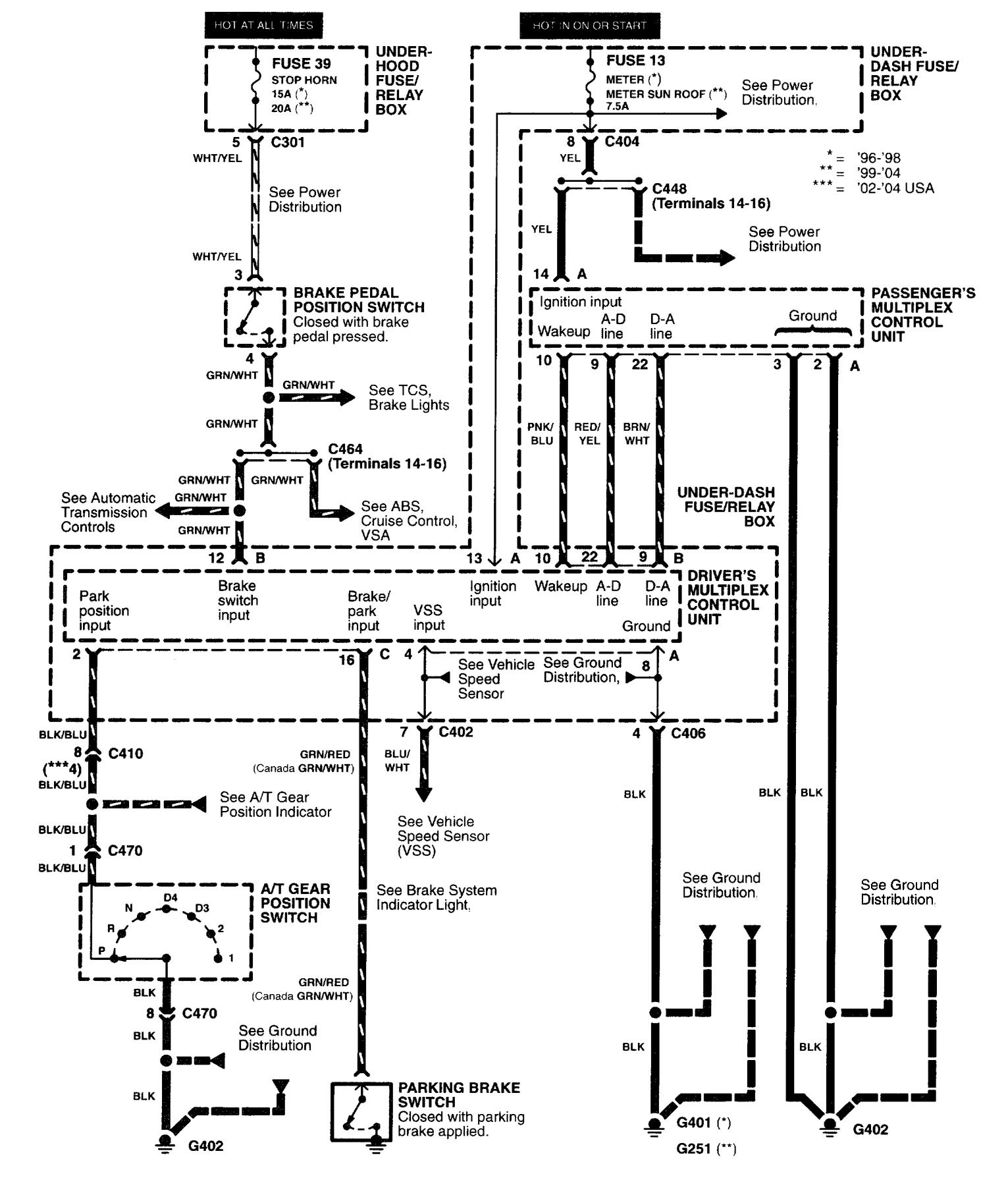 Wiring Diagram For Skoda Octavia Schematics Diagrams Roomster Example Electrical U2022 Rh Olkha Co