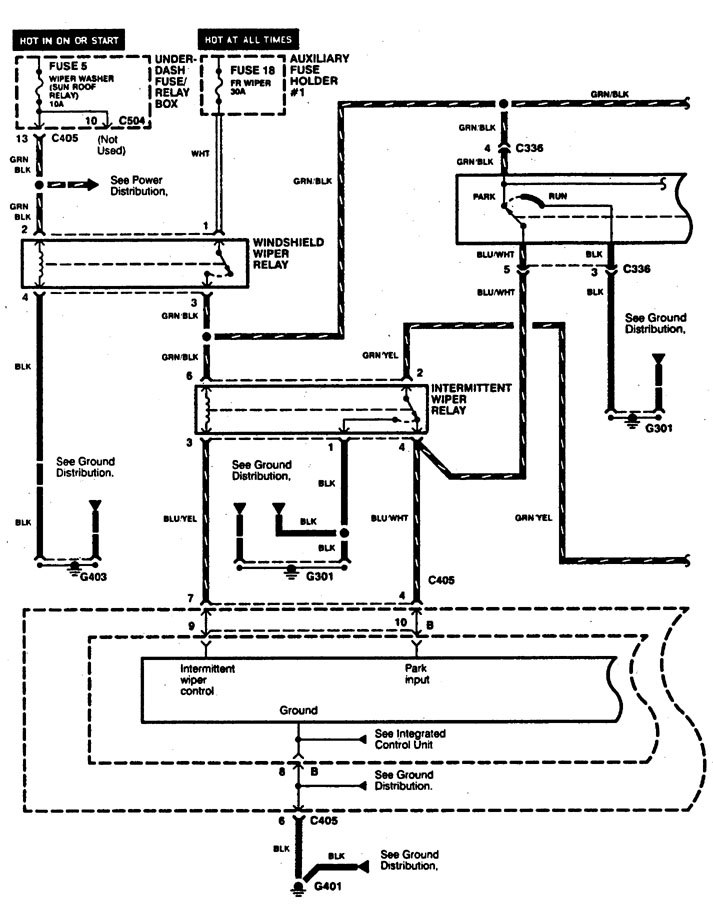 1998 Acura Rl Wiring Diagram - Wiring Diagram For Kawasaki Mule 550 for Wiring  Diagram Schematics | 1998 Acura Rl Wiring Diagram |  | Wiring Diagram Schematics