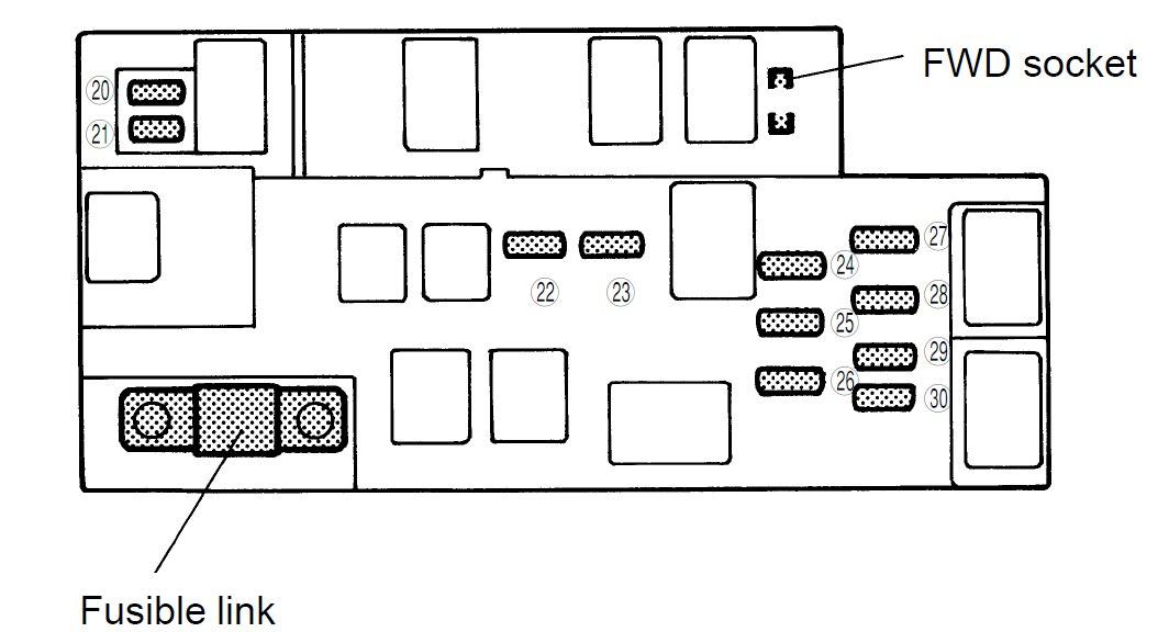 Nissan Almera Fuse Box Diagram on nissan fuel line diagram, nissan ac compressor diagram, 1997 nissan pathfinder fuse diagram, nissan transfer case diagram, 2003 altima relay diagram, nissan relay diagram, nissan radiator diagram, nissan seat diagram, nissan fuse box cover, infiniti qx56 fuse diagram, 2006 nissan altima fuse diagram, nissan battery diagram, nissan evap system diagram, 2013 nissan pathfinder fuse diagram, 2009 nissan frontier fuse diagram, nissan quest fuse diagram, nissan murano fuse box, nissan altima fuse panel, nissan master cylinder diagram, nissan engine wiring diagram,